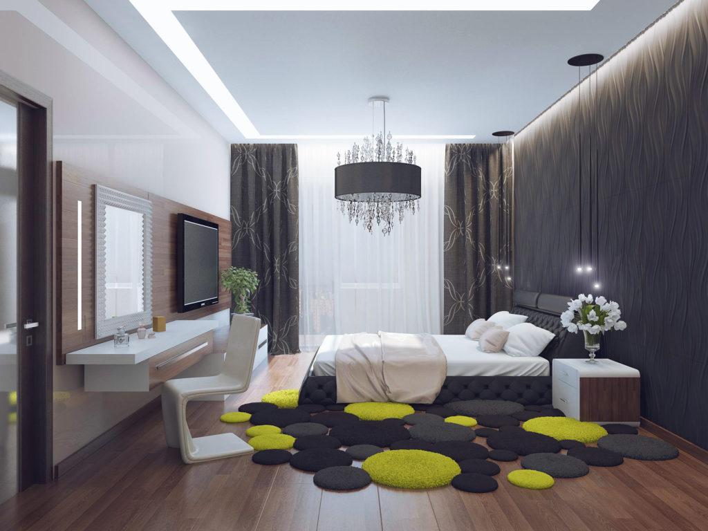 новый дизайн квартиры фото ремонта предложили