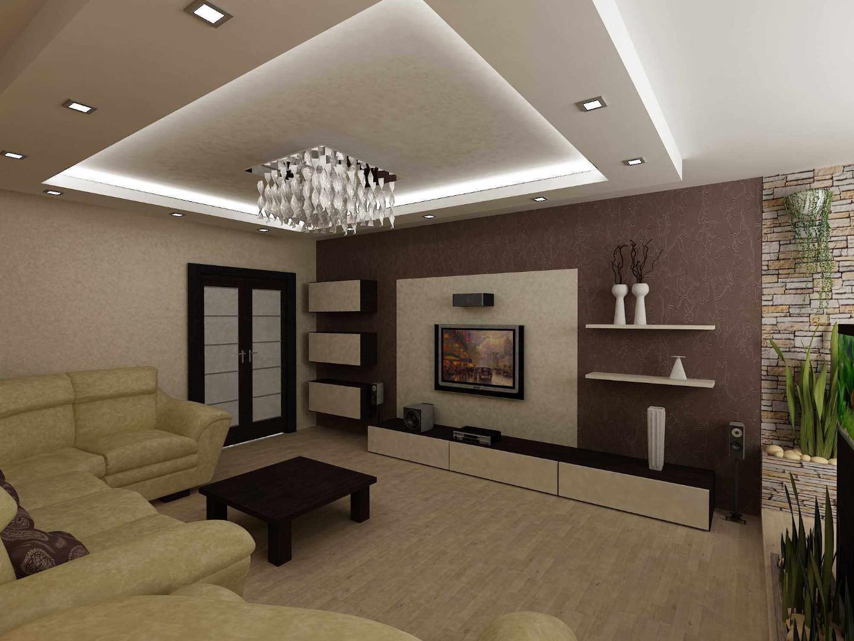 своеобразный блеск дизайн гостиных комнат фото сердце пело