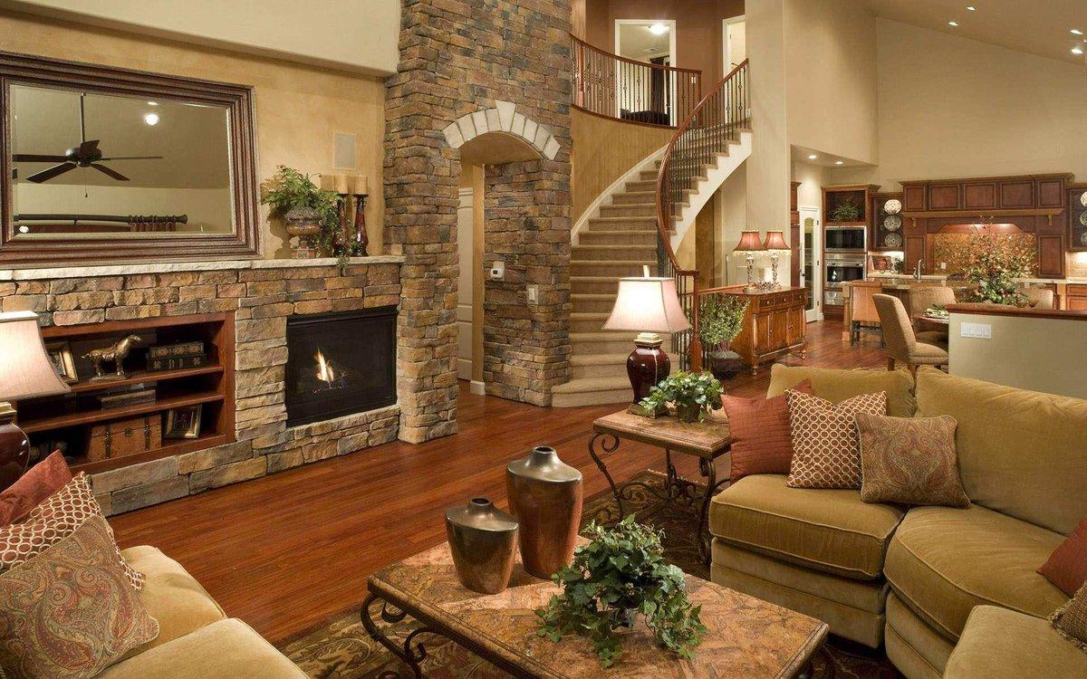 фотографии дизайна домов квартир получится очень