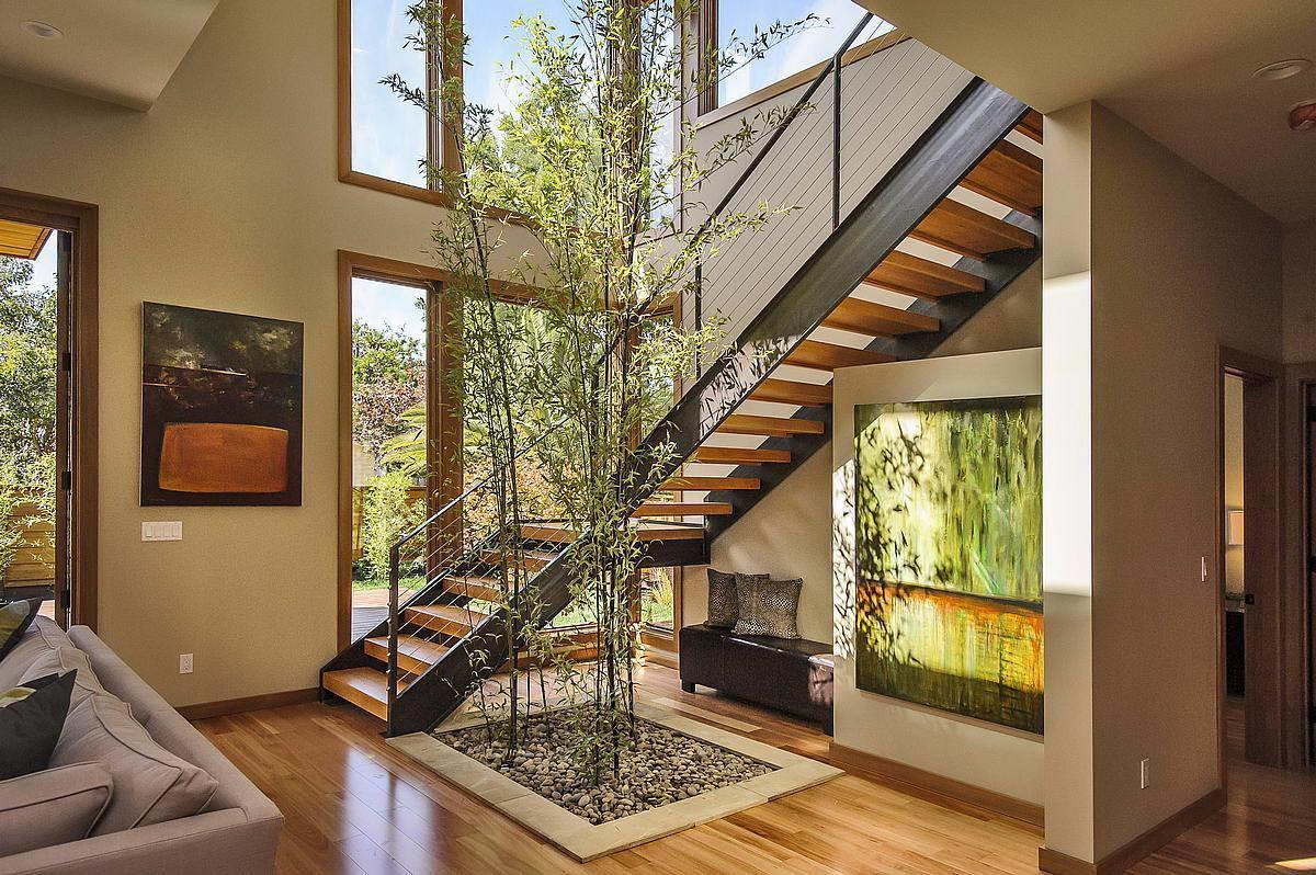 вот дизайн загородных домов и коттеджей фото внутри делать это нужно