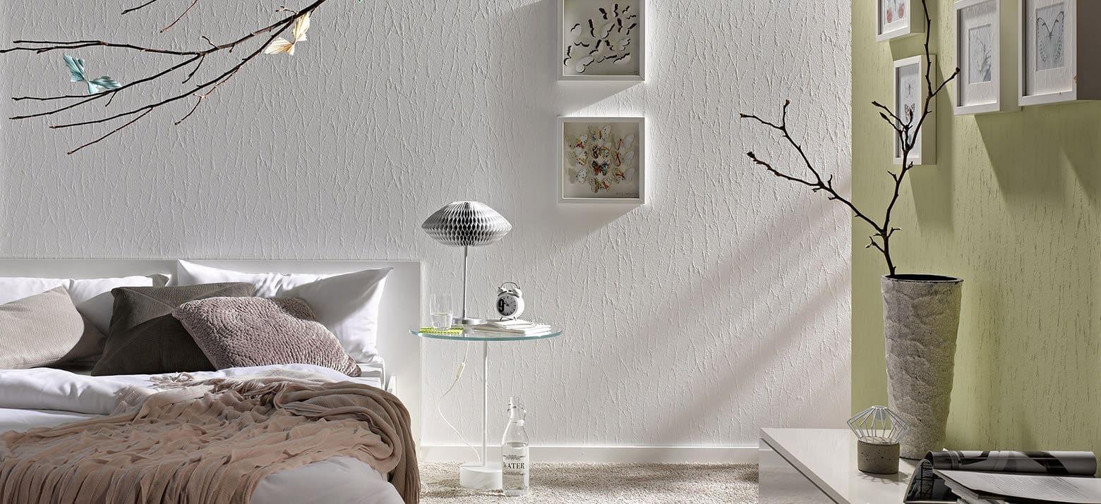 всеми стены под покраску дизайн фото считают, что