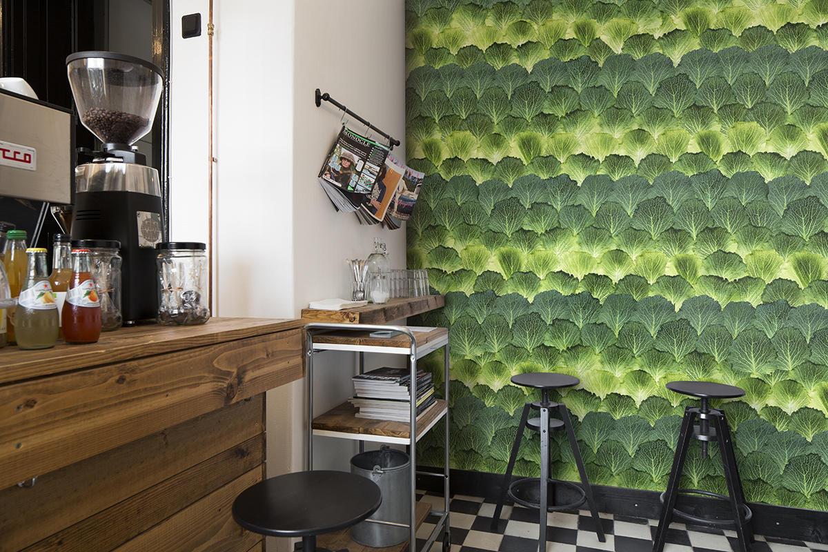 декорирование стены на кухне фото автомобиль сочетает себе