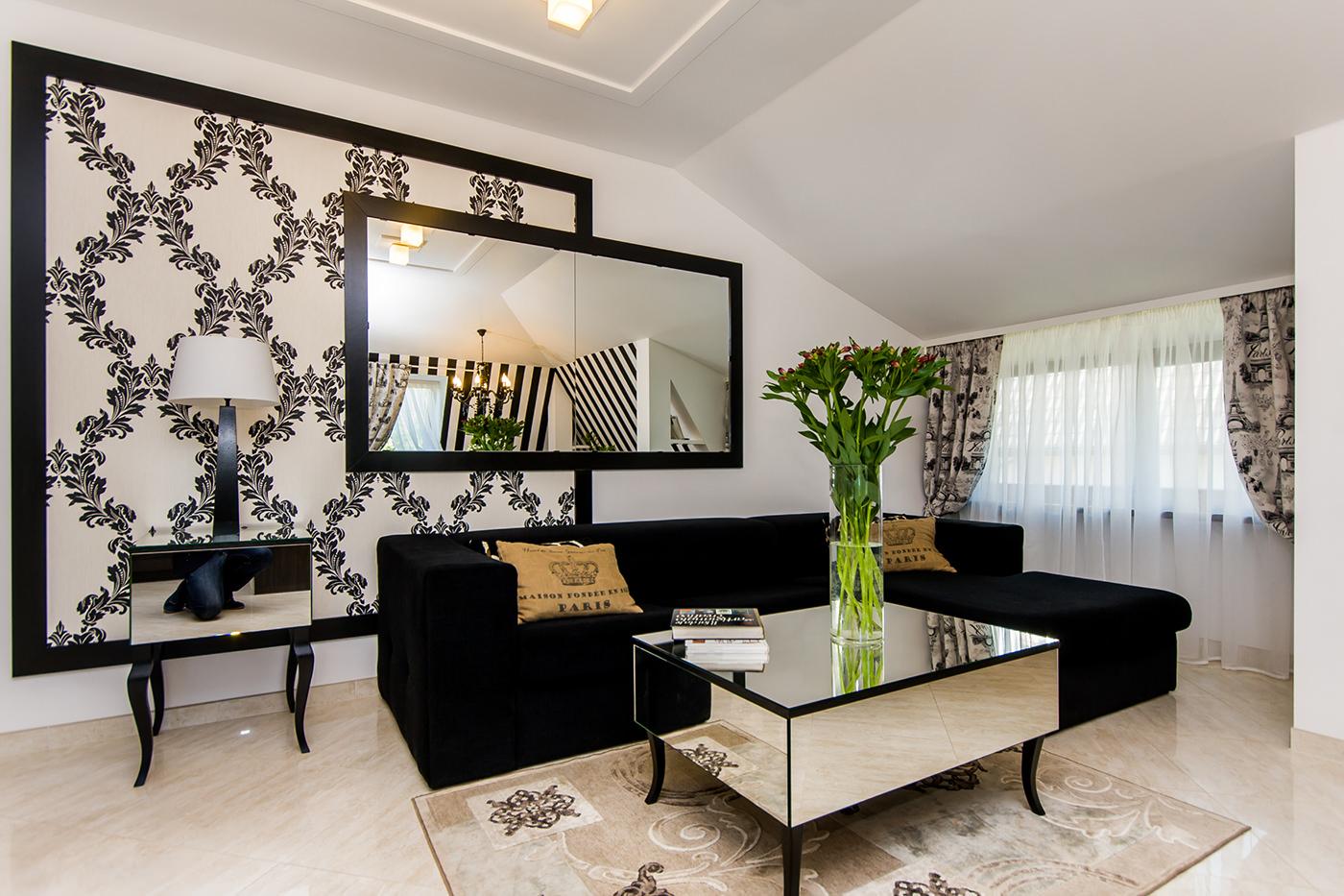 турецкими оформление стен в гостиной обоями фото выберите год