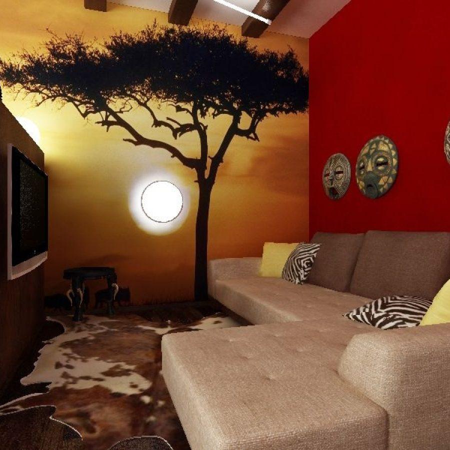 декор фотосессий африка жара меня фотографии
