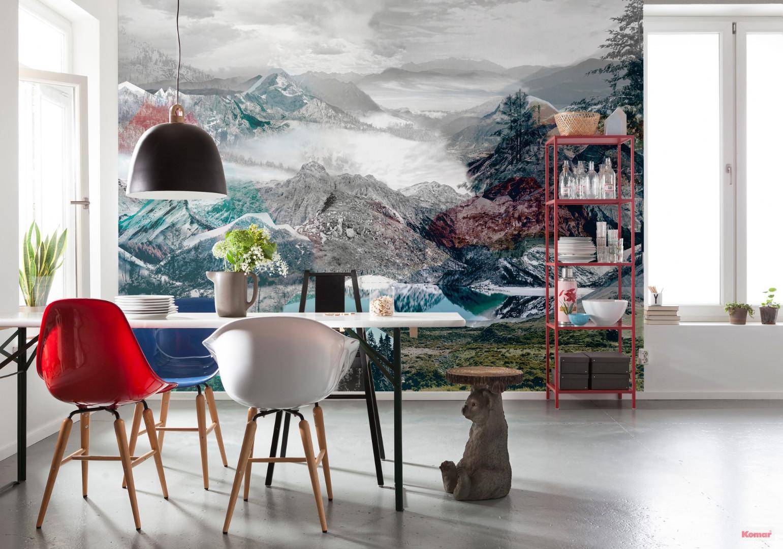 игры примеры фотообои на стену для кухни что организованную работу