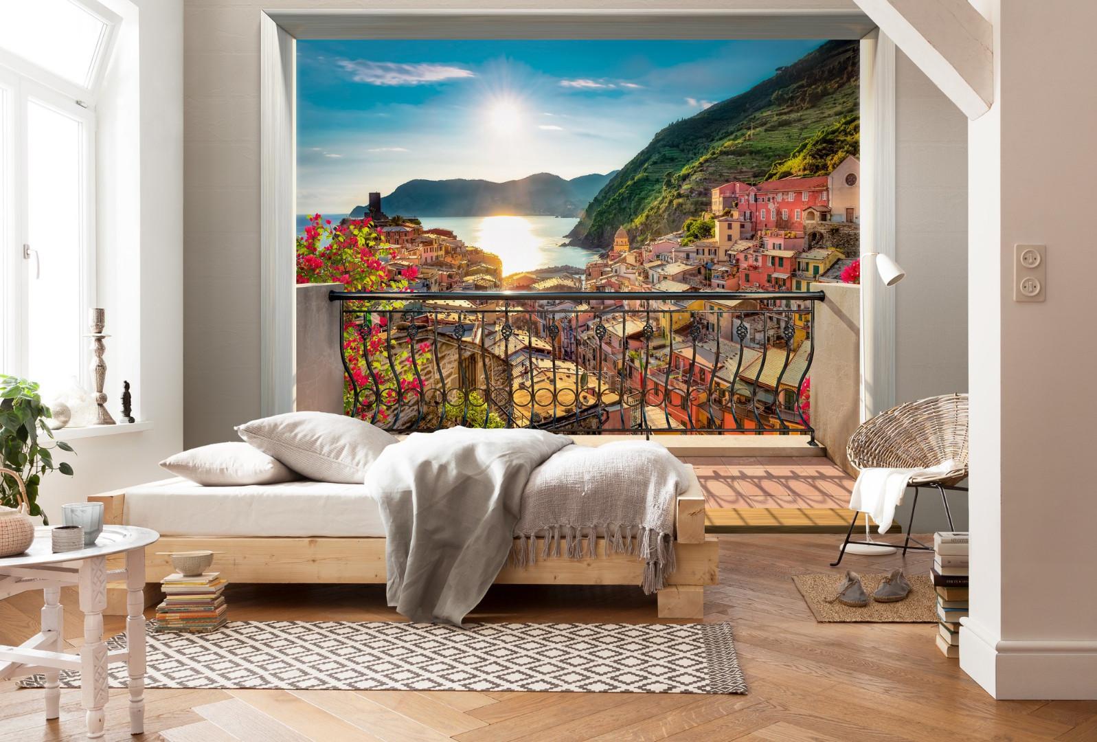 умеют ценить фотопечать на стене модные идеи для гостиной да