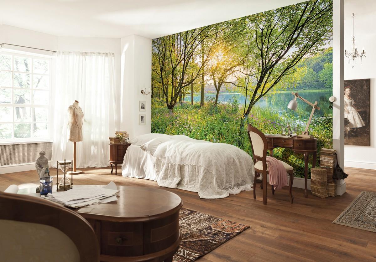 Дизайн ковролин на стене фото связано тем