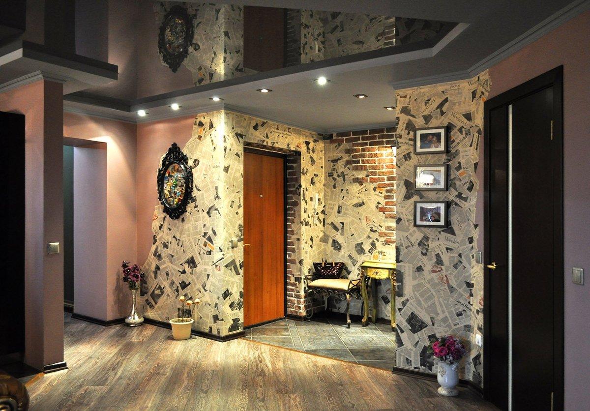 Ясная поляна чебоксары квартиры с ремонтом фото
