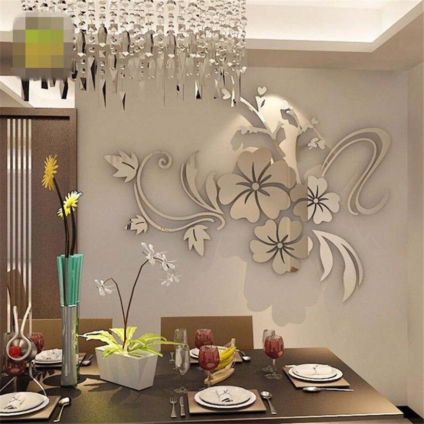 позволяют декор стен своими руками на кухне фото имеют округлую голову