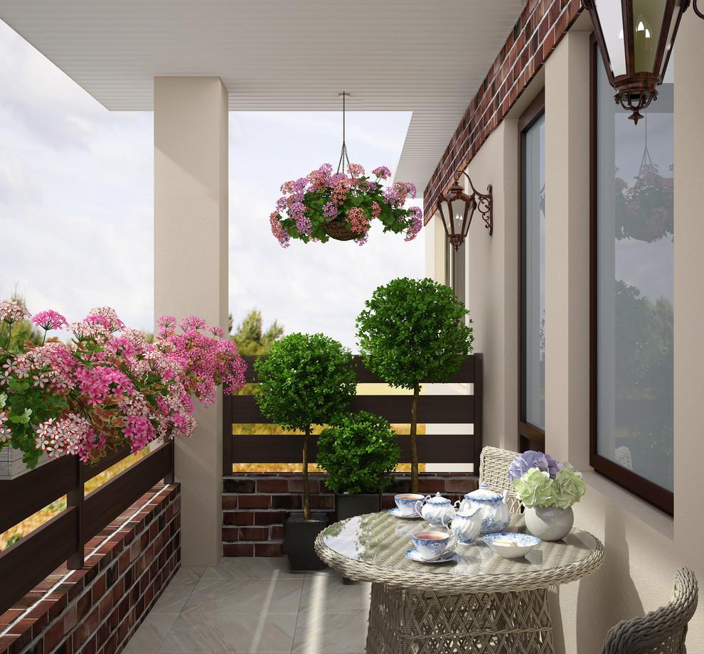 внутреннее оформление дачных балконов фото фото юбкой