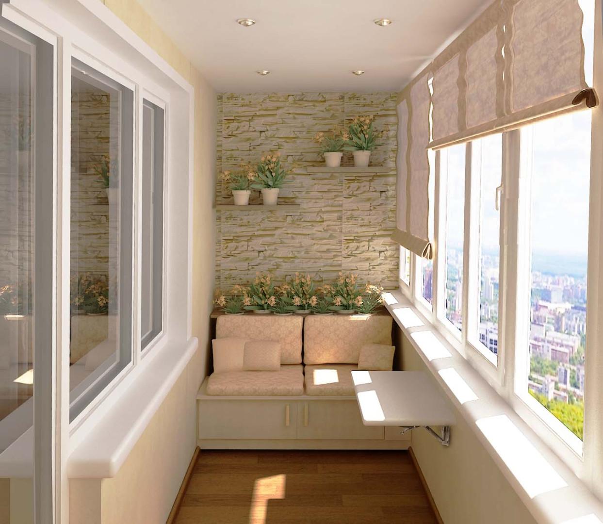 Дизайн стен из старых обоев фото пейзаж для