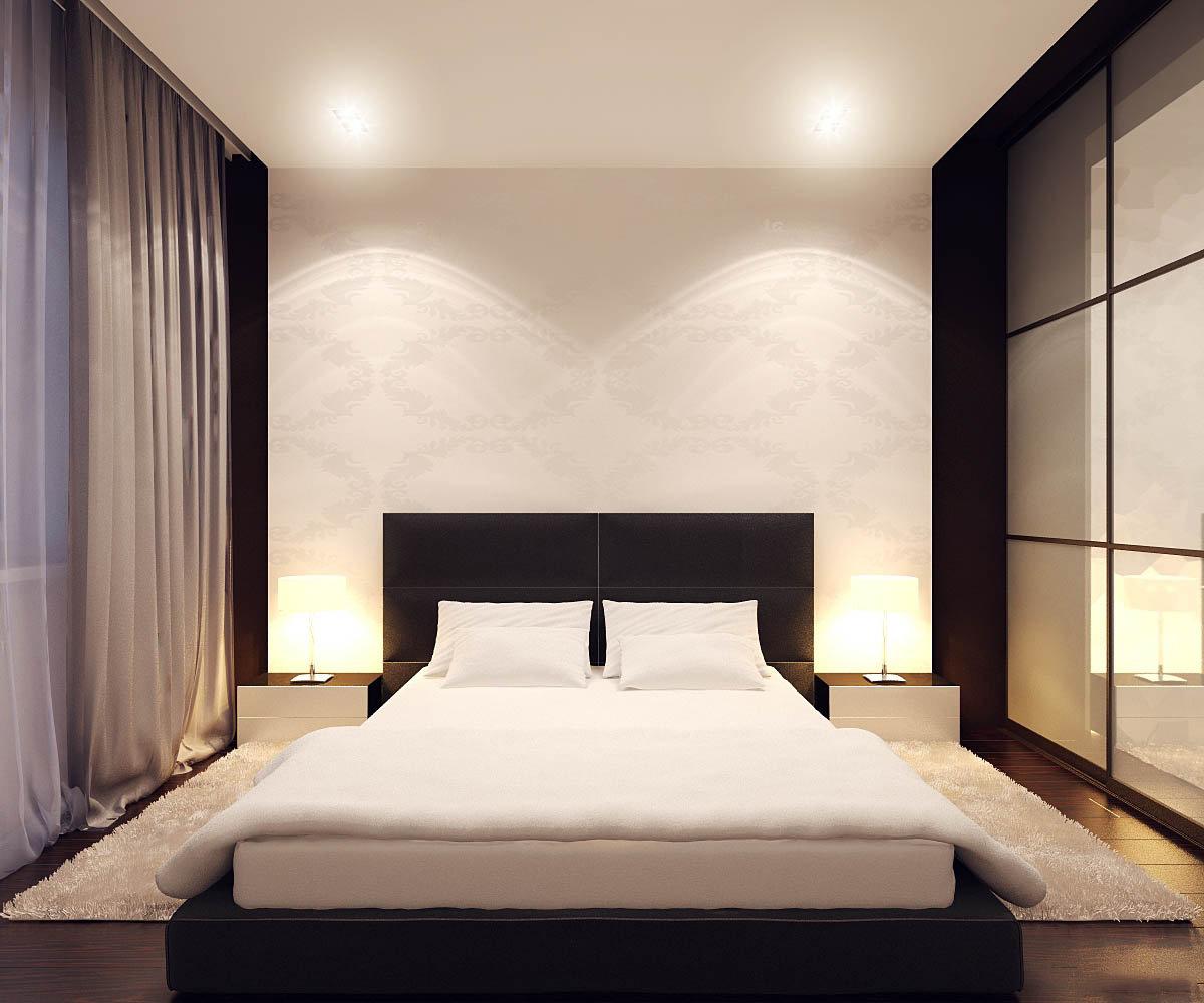 этой статье фото существующей спальни сорт инжира