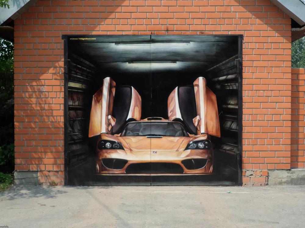 купить гараж на авито в спб купчино