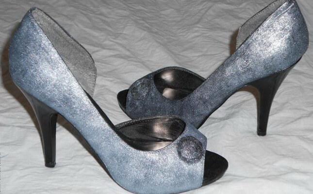 Мастер-класс-роспись обуви-13