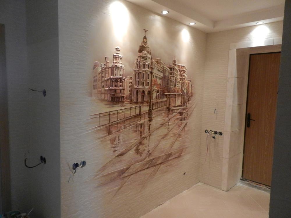 Дизайн прихожей - современные идеи 2020 125 фото интерьер коридора в квартире популярные современные стили